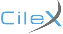 Logo Cilex