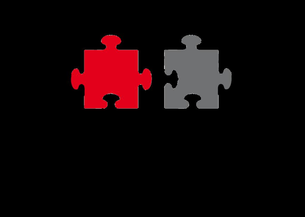 Partenariat privé